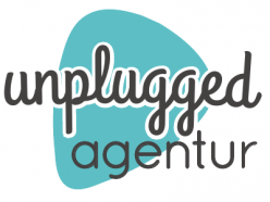 Unplugged Agentur